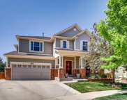 10691 Racine Street, Commerce City image