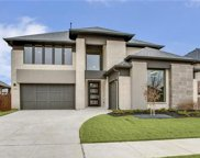 2854 Kettle Creek Drive, Frisco image