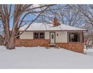6530 Magda Drive, Maple Grove image