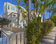 746 Isthmus Ct, Pacific Beach/Mission Beach image