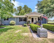 403 Kennedy St, Lindale image
