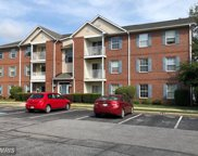 3851 SHADYWOOD DRIVE Unit #1D, Jefferson image