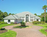 133 Island Estates Pkwy, Palm Coast image