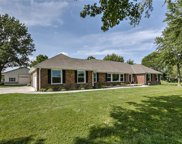 14118 Homestead Road, Kearney image