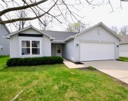 11415 High Timber  Drive, Indianapolis image