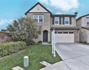 230 Mystery Creek Ct, Morgan Hill image