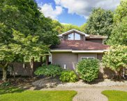 51777 Westwood Forest Court, South Bend image