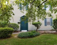 3639 Luckylee Crescent Unit 3639, Chesterfield image