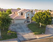 571 Snapdragon Way, Imperial image