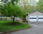 1289 LAVALL DRIVE, Davidsonville image