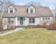 25 North RD, North Kingstown image