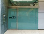 630 North Franklin Street Unit 608, Chicago image