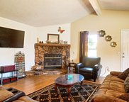 10880 Highway 67 Unit #Space 64, Lakeside image