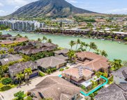 520 Lunalilo Home Road Unit 350, Honolulu image