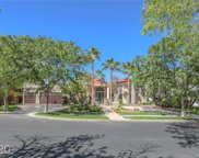 2231 Chatsworth, Henderson image