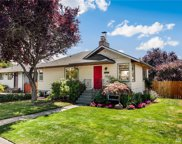 5407 SW Genesee St, Seattle image