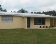 1137 Green AVE, North Fort Myers image