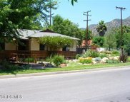 917 SUNSET Place, Ojai image