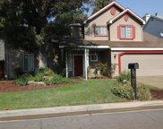1818 E Houston, Fresno image