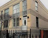 4753 South Ingleside Avenue, Chicago image