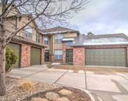 2270 South Vaughn Way Unit 202, Aurora image