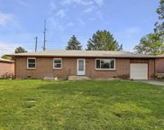 255 Caswell Ave, Twin Falls image