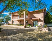 1128 W Rd 3, Chino Valley image