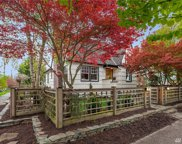 1473 NW 83rd St, Seattle image