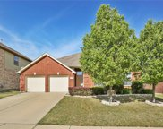 12316 Langley Hill Drive, Fort Worth image