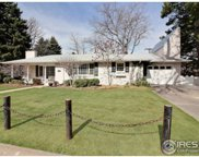 1863 Montview Blvd, Greeley image
