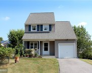 12109 LEMAR COURT, Silver Spring image