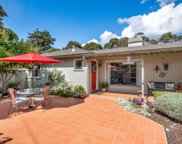 251 Shoreview Dr, Aptos image