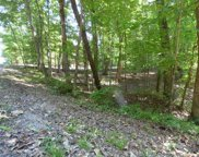 lot 399 Fawnwood Drive, Spring City image