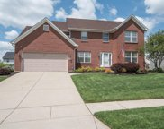 2473 Abbey Knoll Drive, Lewis Center image