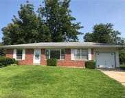 2530 Burbeck Drive, Mehlville image