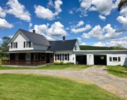 7098 River Road, Lemington image