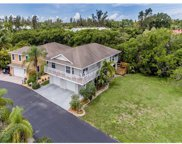 7749 Victoria Cove CT, Fort Myers image