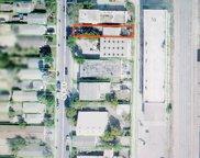 206 S F Street, Lake Worth image