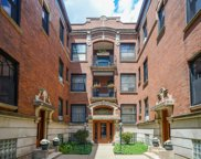 1208 West Waveland Avenue Unit 3, Chicago image