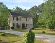4140 Thomas Rd, Little River image