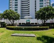 1341 Kapiolani Boulevard Unit 10B, Honolulu image