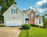 8509 Georgetown Trace Lane, Chattanooga image