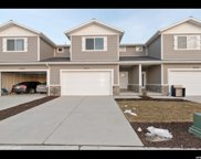 8054 N Clydesdale Dr Unit 6, Eagle Mountain image