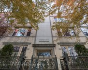 839 West Lawrence Avenue Unit 3, Chicago image