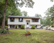 4247 S County  Trail, Charlestown image