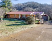 1334 Holly Tree Gap Rd, Brentwood image