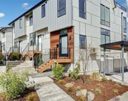 3008 63rd Ave SW Unit A, Seattle image