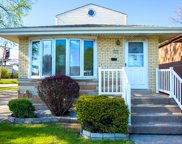 3938 West 87Th Street, Chicago image