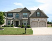 100 Dairwood Drive, Simpsonville image
