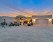 37642 N Pima Road, Carefree image